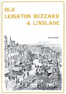 Old Leighton Buzzard & Linslade